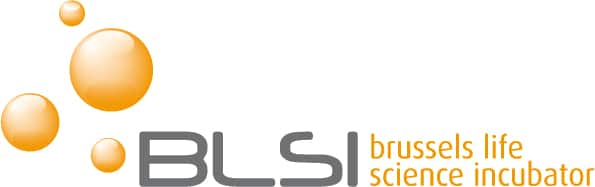 BLSI Logo Pop Productions